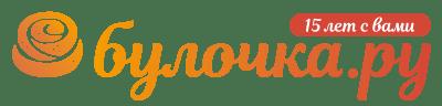 Булочка.ру— рецепты сфото иотзывы