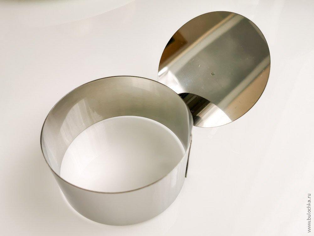 Кулинарное кольцо