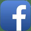 НЕЖ на Фейсбуке