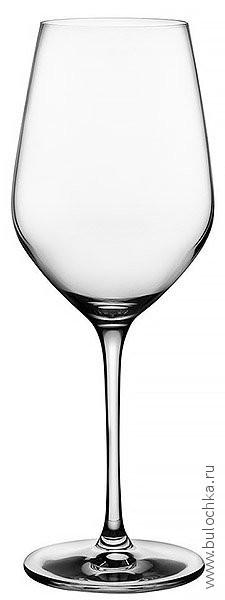 Бокал для игристого вина